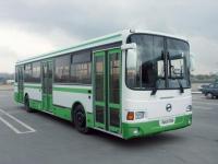 Автобус № 125, 129 и 132 до дач Енисей, Маяк, Кускун