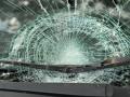 Информация об аварийности на дорогах города