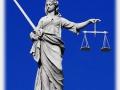 ЮРИДИЧЕСКИЕ УСЛУГИ физическим и юридическим лицам тел. 8-983-149-79-44