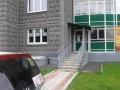 АРЕНДА НЕЖИЛЫХ ПОМЕЩЕНИЙ от СОБСТВЕННИКА!!! тел. 240-39-94