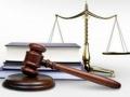 ЮРИДИЧЕСКИЕ услуги: ИСКОВЫЕ заявления, ПРЕДСТАВИТЕЛЬСТВО в СУДЕ тел. 8-923-280-1661