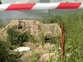 Трёхлетний мальчик из Сосновоборска провалился в коллектор и утонул