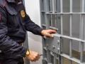 Житель Сосновоборска скончался в отделе полиции от травмы живота