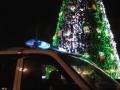 Правоохранители решили не наказывать за шумные вечеринки в новогоднюю ночь
