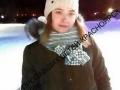 В Сосновоборске пропала 17-летняя девушка