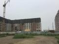 В Сосновоборске с застройщика в пользу дольщицы взыскана треть стоимости квартиры