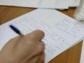 В Сосновоборске задержали подозреваемого в заведомо ложном доносе