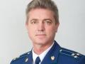 Продлен срок полномочий прокурора г.Сосновоборска