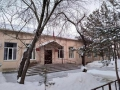Мэр Сосновоборска отказался от иска против дольщиков