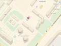 Многофункциональный центр в Сосновоборске сменил адрес