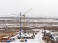 «Шарага за 4 миллиона»: чиновники выслушали обманутых дольщиков из Сосновоборска
