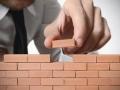 Житель Сосновоборска, открывший свое дело, успешно развивает бизнес