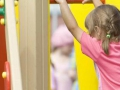 С детского сада взыскан моральный вред в интересах травмированного в нем воспитанника