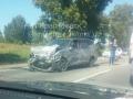 В массовой аварии под Сосновоборском погиб пассажир