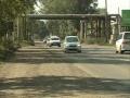 «Вонь от КрасТЭЦ до Сосновоборска»: неизвестные разбросали навоз вдоль трассы из Красноярска