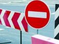 В Сосновоборске частично ограничат движение транспорта
