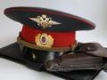 ГУ МВД не удалось выселить бывшего начальника отдела полиции