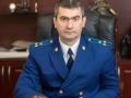 Заместитель прокурора края проведет в Сосновоборске прием граждан