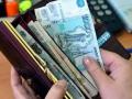 Работникам Сосновоборской больницы выплачена недоначисленная зарплата