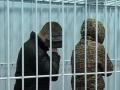 В Сосновоборске вынесен приговор двум подросткам