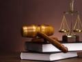 День оказания бесплатной юридической помощи