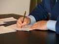 Прием граждан по вопросам защиты прав граждан-участников долевого строительства