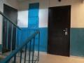 В Сосновоборске бывший заключенный пытается доказать право собственности на квартиру