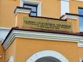 Жительница Сосновоборска поблагодарила следователей за помощь в поисках ее сына