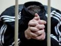 Осужден житель Сосновоборска, изнасиловавший соседку