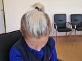 «Душные совковые тётки»: блогер Варламов поддержал затравленного из-за прически школьника