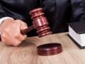 Заместитель главы города Сосновоборска оштрафован за ограничение конкуренции