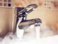 Сосновоборск готов к приему горячей воды