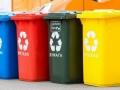 Готовы ли жители Сосновоборска к сортировке бытовых отходов?
