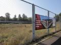 Александр Усс поручил возобновить строительство зала борьбы и бокса в Сосновоборске