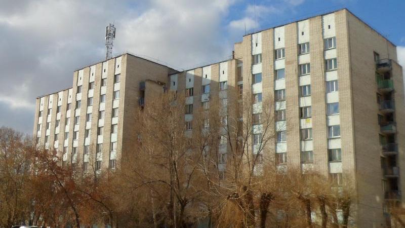Следственный отдел по Березовскому району Главного следственного управления Следственного комитета РФ по Красноярскому краю
