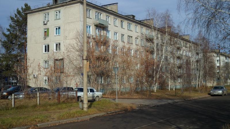 Детско-юношеская спортивная школа г.Сосновоборска
