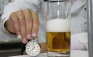 Эксперты Красноярского ЦСМ раскритиковали пиво из России и Чехии