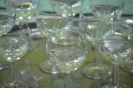 Эксперты сняли с рейтинговой оценки три образца водки