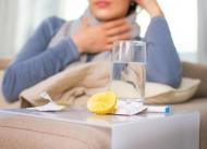 Памятка «Как защититься от гриппа?»