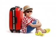 Рекомендации для родителей по детскому отдыху